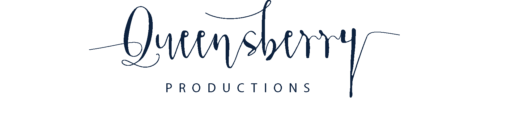 Queensberry Productions